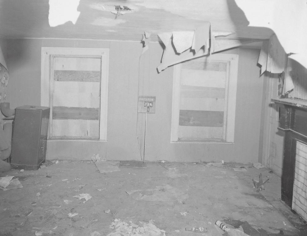 IMG_6697 226 Hamilton interior