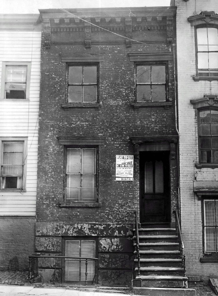 7 Housing 35 Jefferson 1961_edited-1